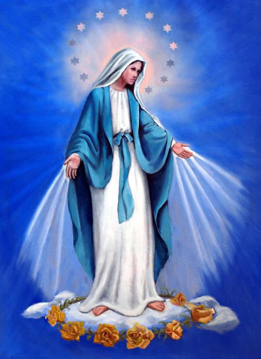 the-blessed-virgin-mary-mother-of-god-ma