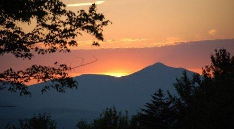 mountain_sunset.jpg?w=474&h=262