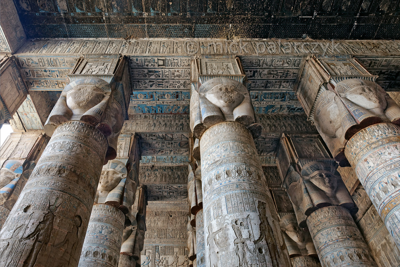 29523-egypt-X2.jpg