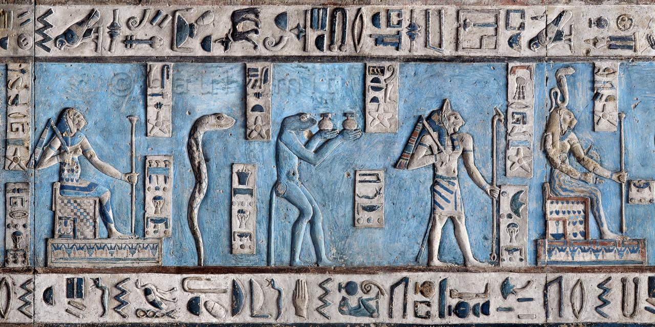 29577-egypt-X2.jpg