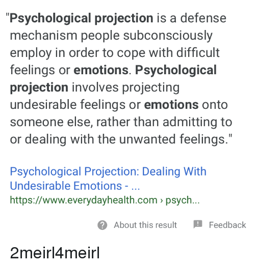 psychological-projection-is-a-defense-me