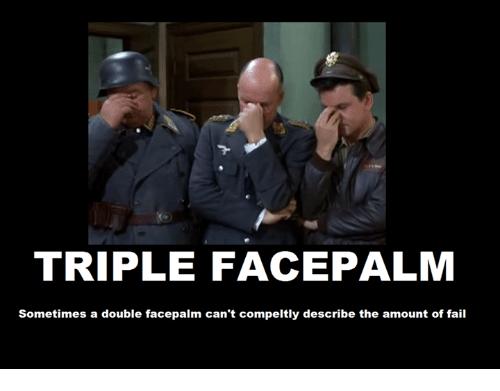 triple-face-palm-sometimes-a-double-face