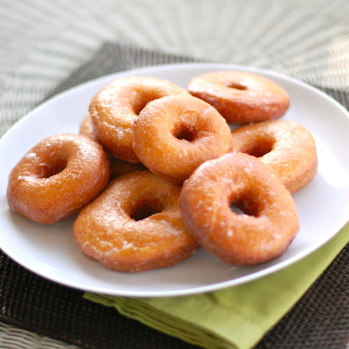 Sweet-Potato-Doughnuts-Recipe.jpeg