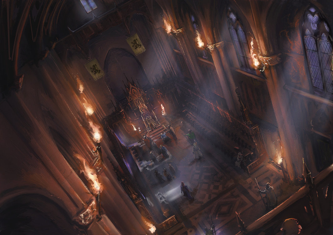 edouard_noisette_ventrue_castle_by_silbe