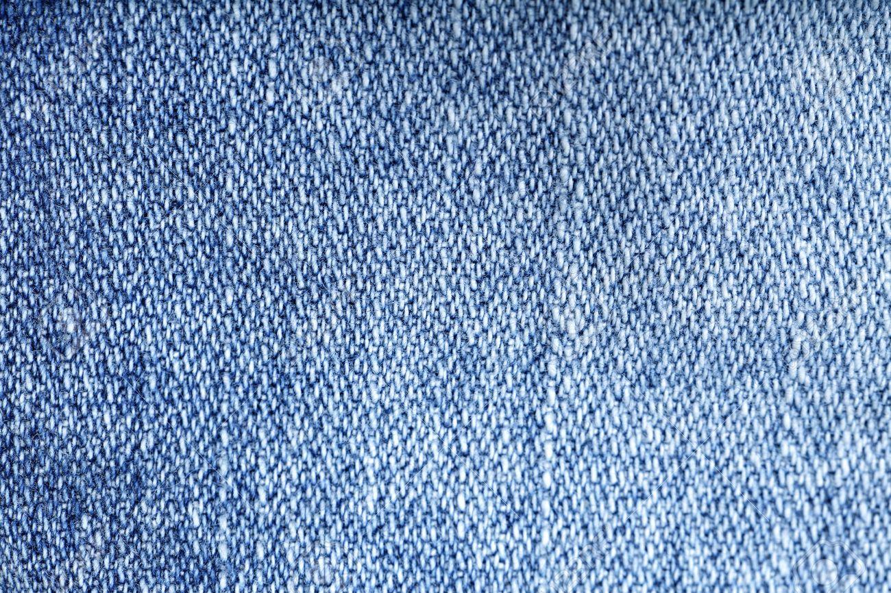 53758950-jeans-texture-de-fond---port%C3