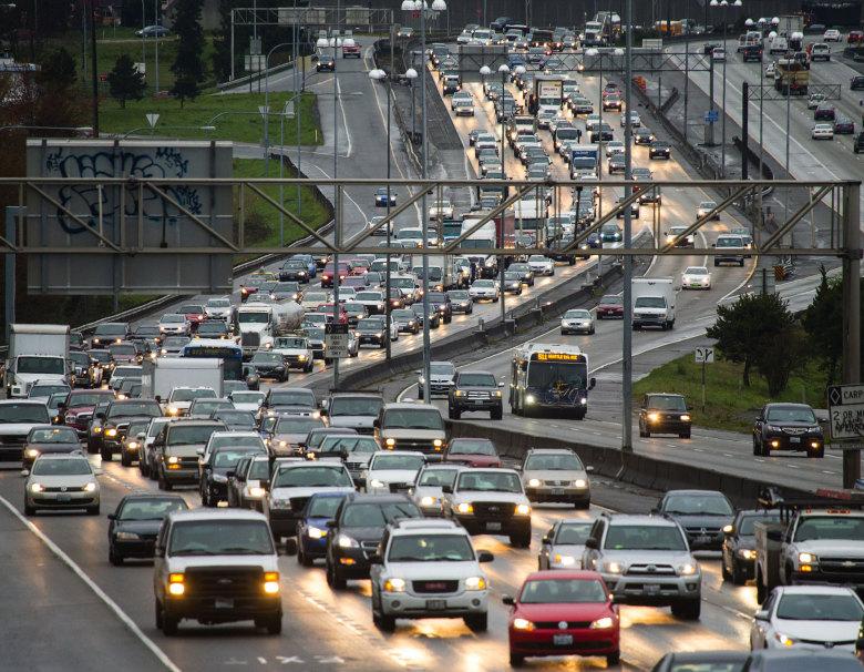 traffic-780x606.jpg&f=1