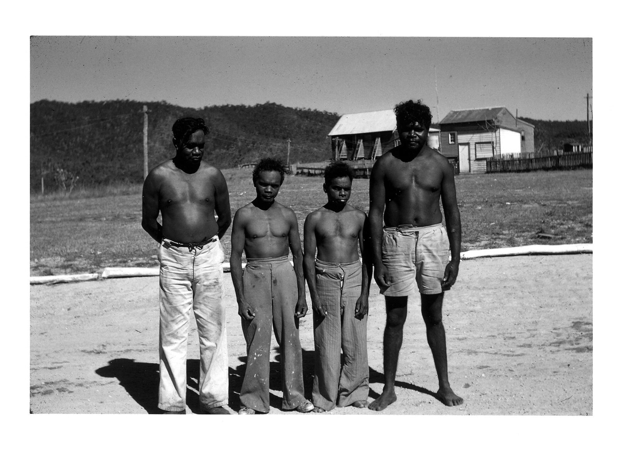Pygmies-1.jpg