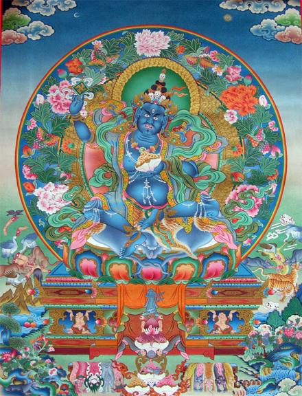 drenpa-namkha-edited.jpg