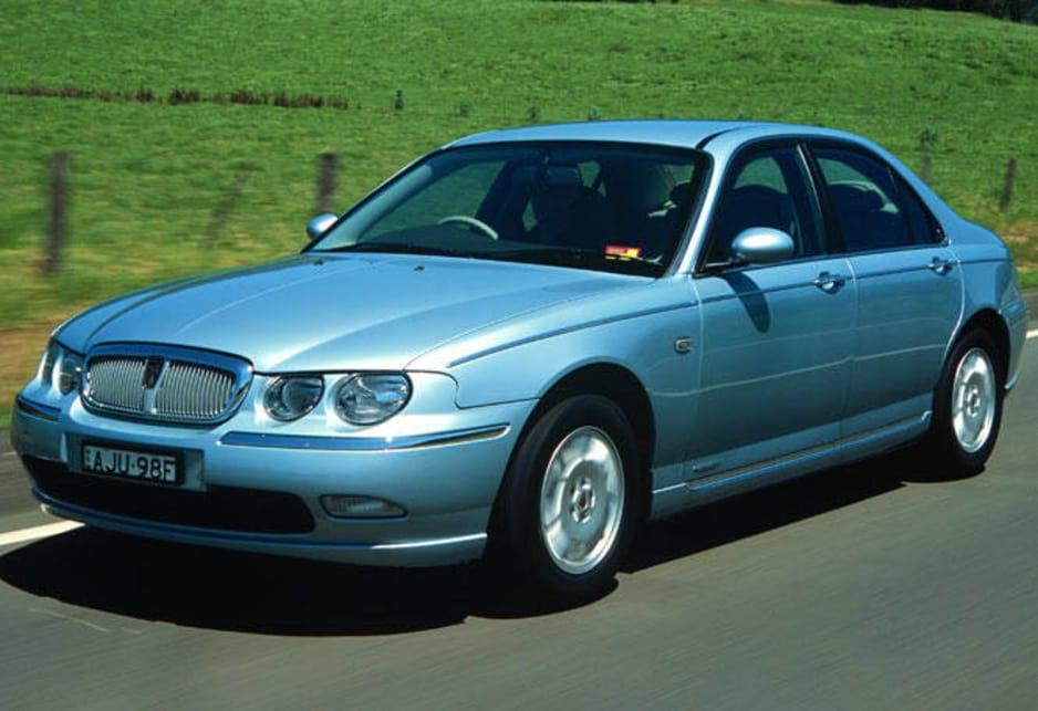 Rover-75-2001-19.jpg