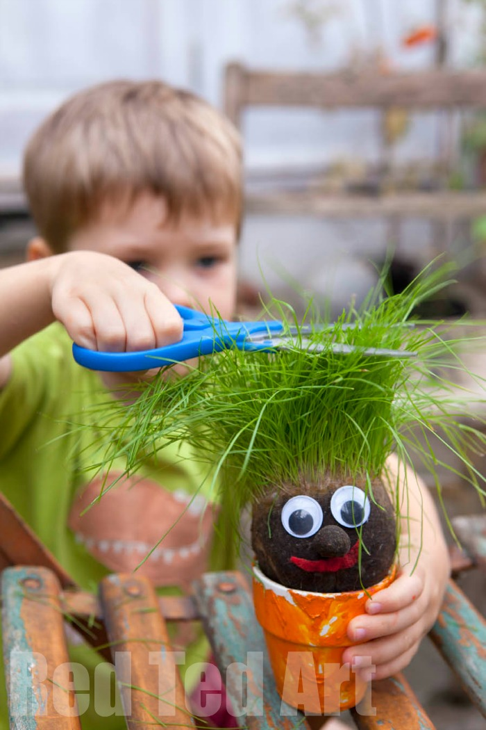 Grass-Head-for-kids-2.jpg