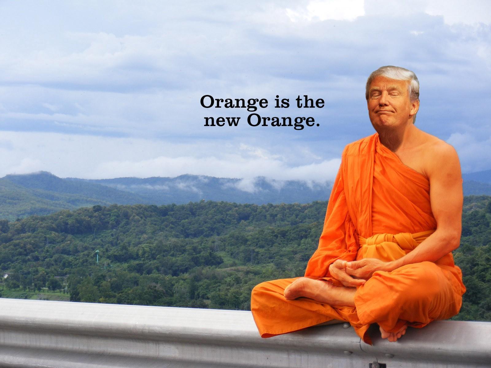 donald-trump-buddha.jpeg