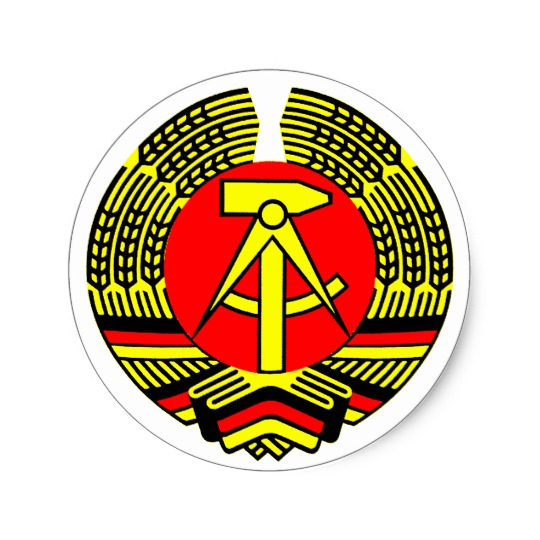 gdr_east_germany_coat_of_arms_ddr_sticke