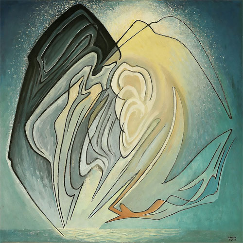 Abstract-Painting1950-by-Lawren-Harris.j