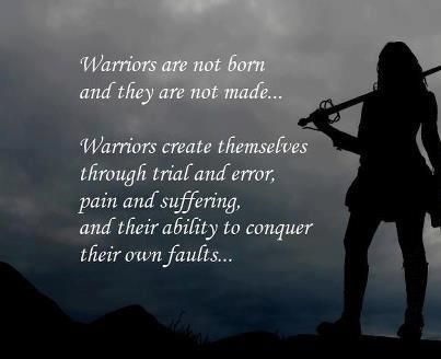 The True Path Of The Warrior Wizard Daoist Discussion The Dao Bums