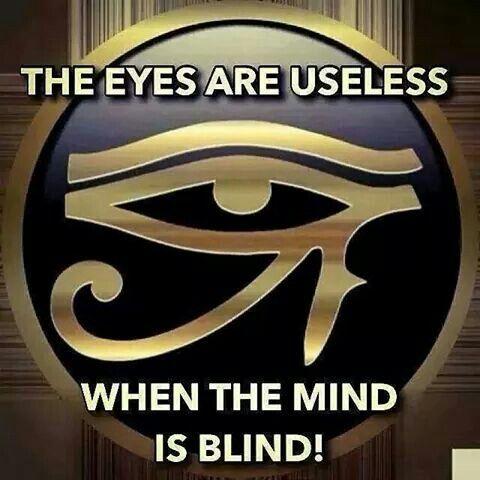 a449372f09a6214f79f9a267dcfe330b--third-eye-spiritual-inspiration.jpg