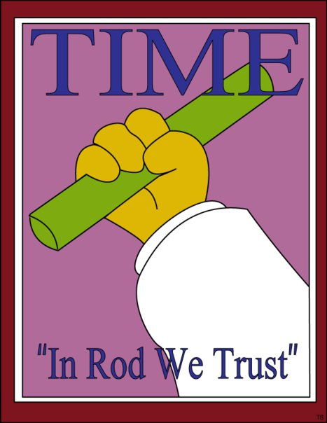 Image result for inanimate carbon rod