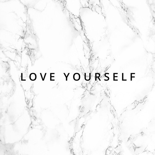 do-it-love-yourself-marble-quote-Favim.com-4952876.jpeg