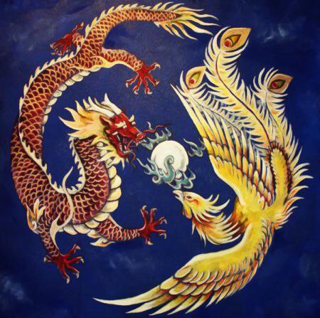 dragonpheonix.png