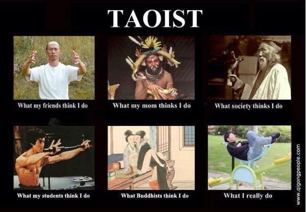 Taoists.jpg