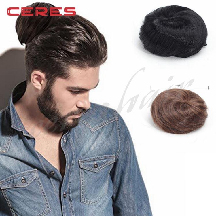 fashion-original-clip-on-man-bun-wig.jpg