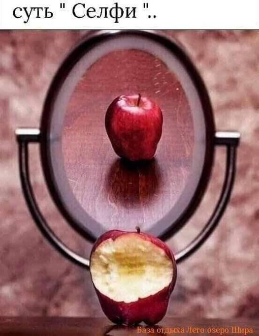May be an image of apple