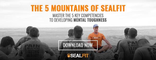 SealFit_InContent_5Mountains-1.jpg