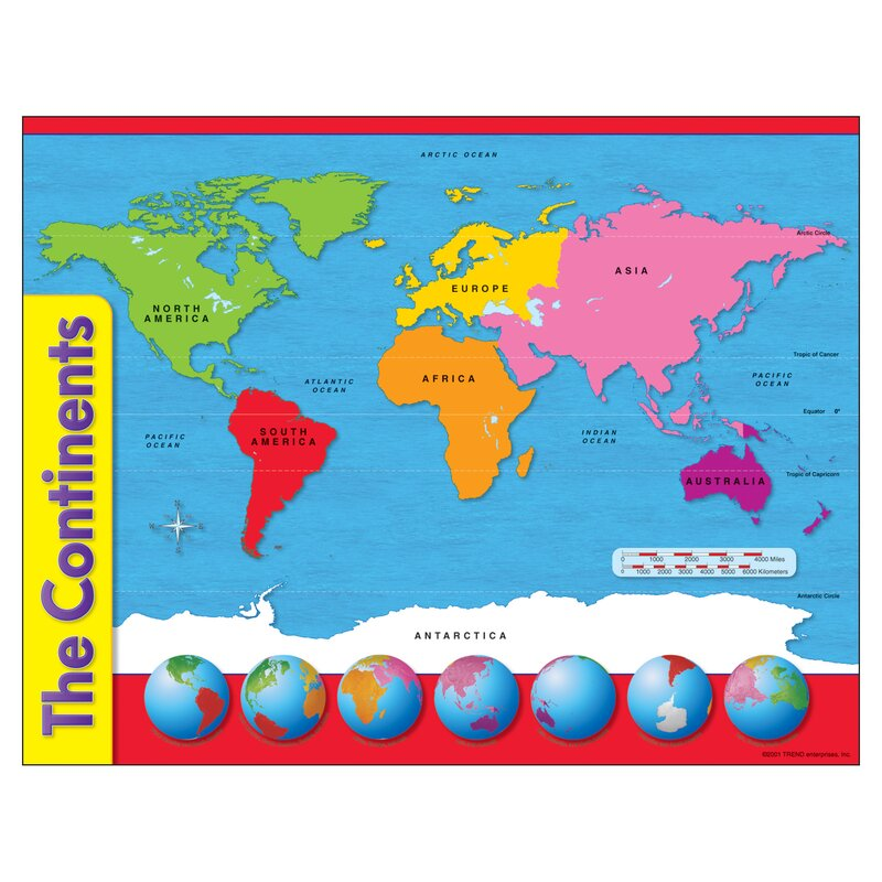 The+Continents+Chart.jpg