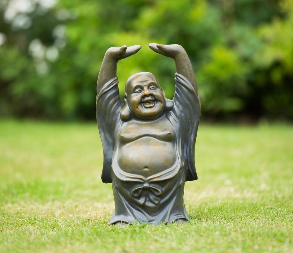 12524-fat-buddha-hands-raised.jpg