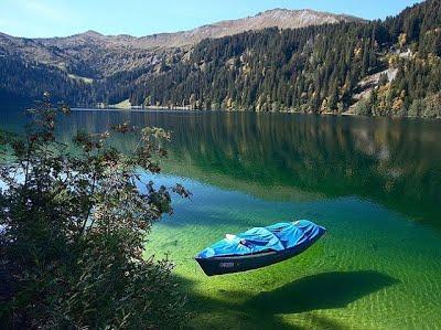 Lake%20Baikal.jpg?height=299&width=400