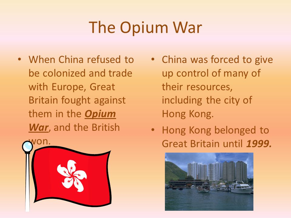 The+Opium+War+When+China+refused+to+be+c
