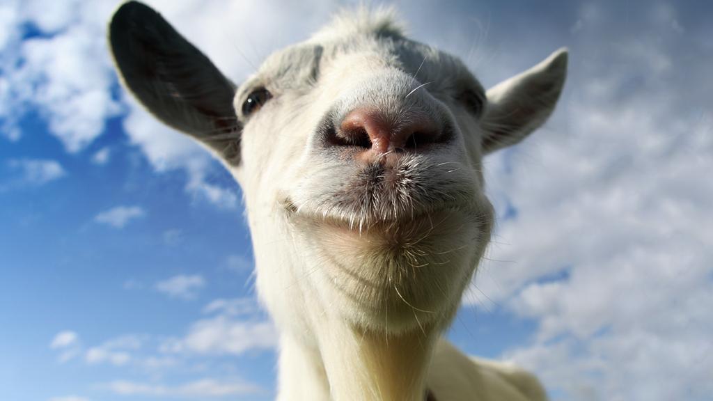 goatsimulator-heroart_tgyr.1024.png