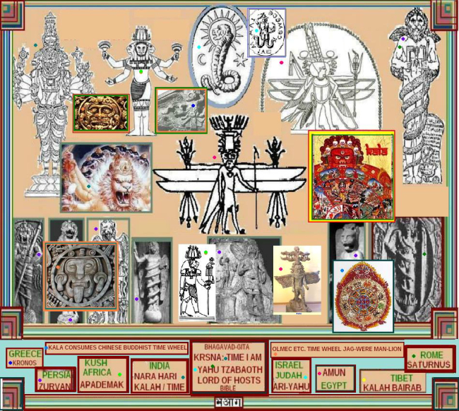 nara-hari-lord-of-time-949.jpg?w=650&h=5