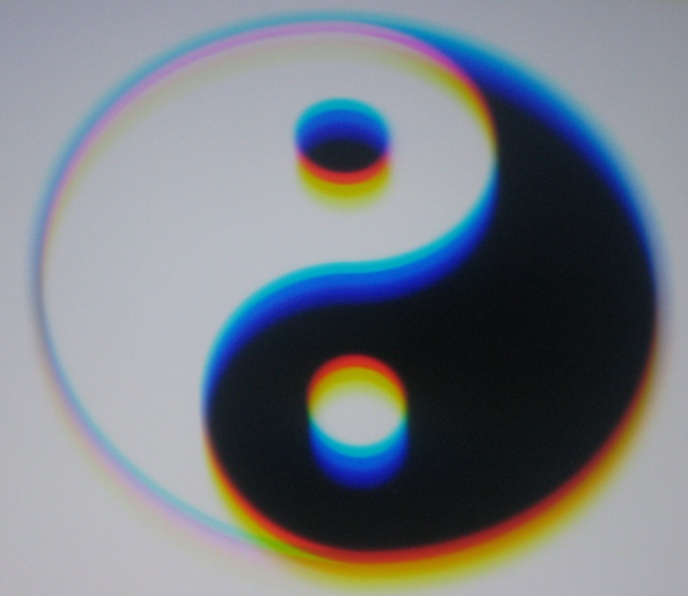 tao-colors-1_html_4d8459c4.jpg