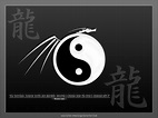 Quotes About Yin Yang. QuotesGram