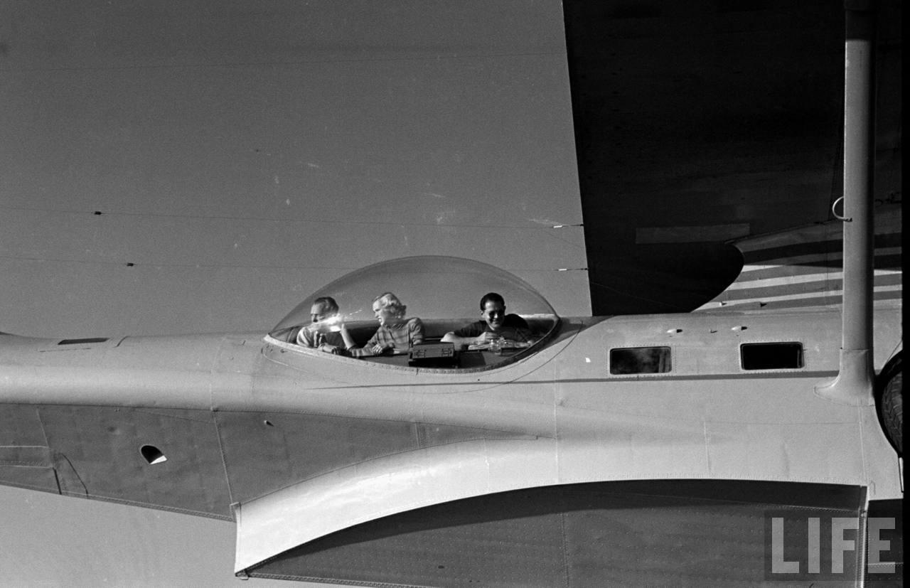 flyingyacht37.jpeg