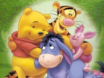 profilethai_group_hug_with_pooh_1024_158