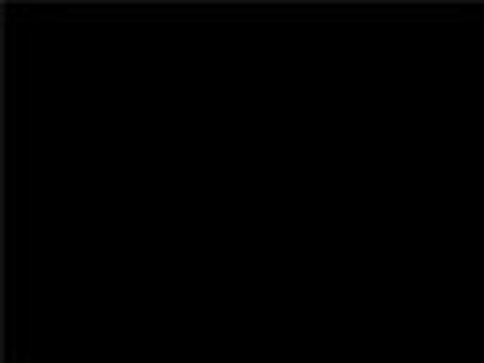 Black.jpg?format=1500w