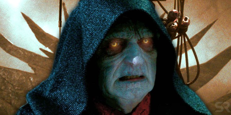 Emperor-Palpatine-in-Star-Wars-The-Rise-