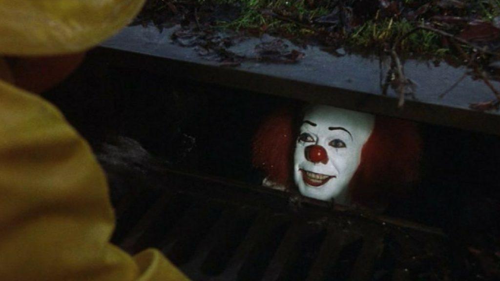 sewer-clown-header-1024x576.jpg