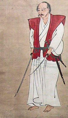 Musashi2.jpg