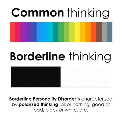 bpdthinking-copy.png?w=490