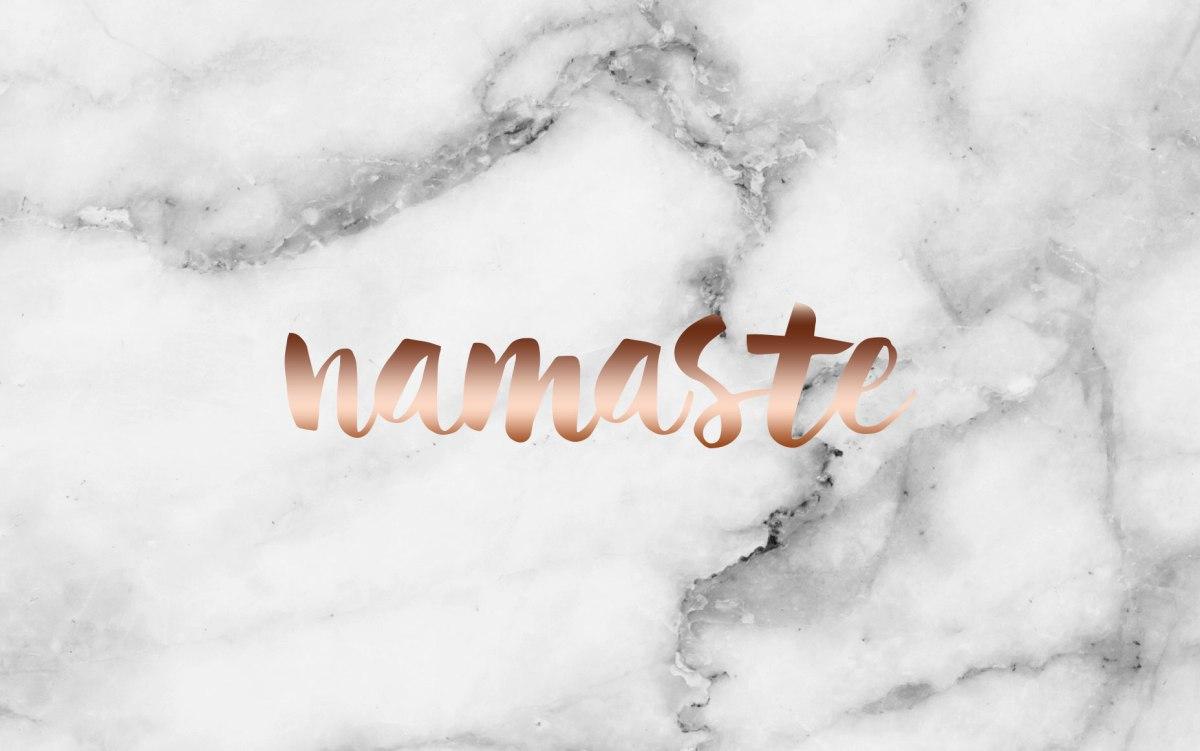 namaste-rose-gold-marble.jpg?w=1200