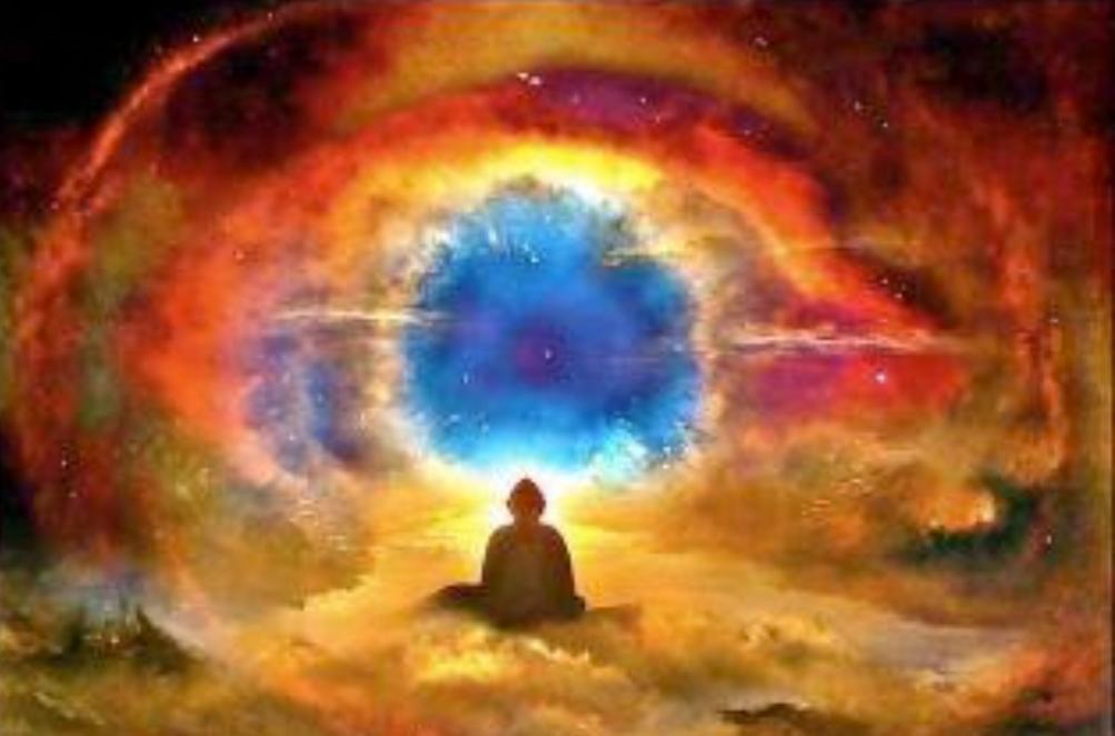 buddha-aura.png