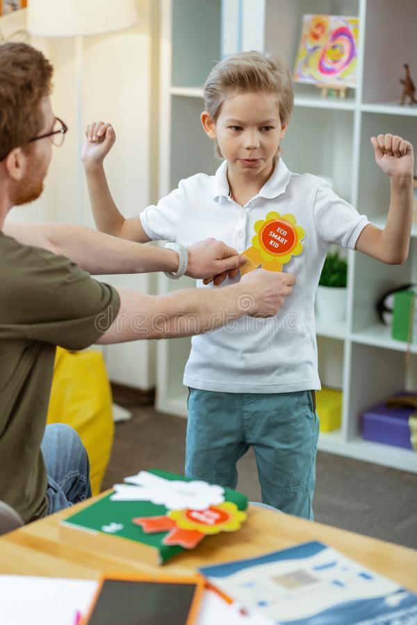 reward-knowledge-proud-blonde-child-getting-sign-being-eco-smart-kid-his-thankful-teacher-147540474.jpg