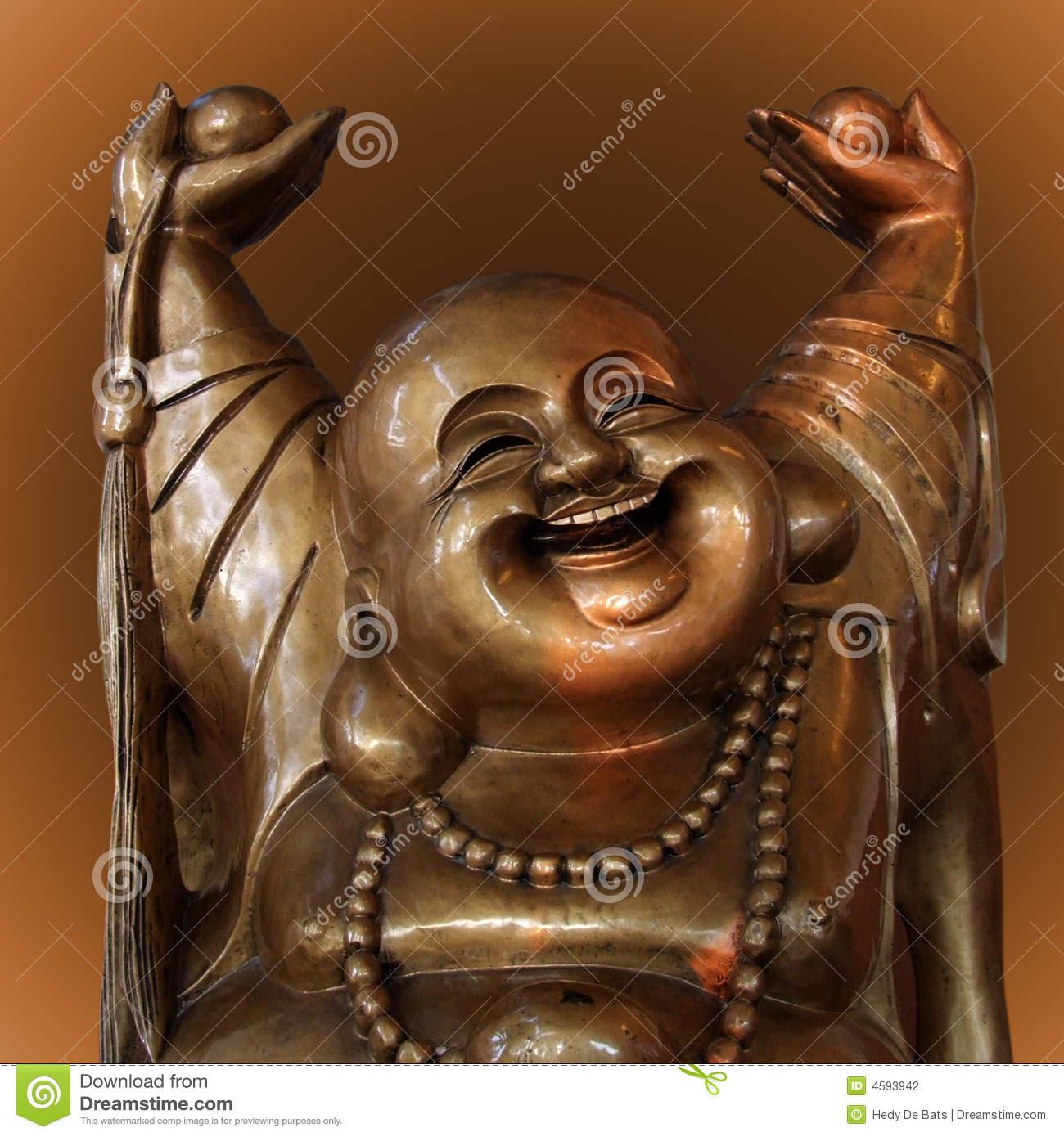 laughing-buddha-figurine-4593942.jpg
