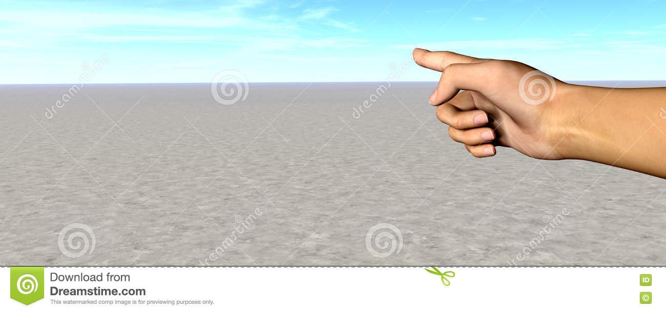 point-horizon-hand-pointing-to-far-82210792.jpg