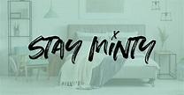 Blog | Stay Minty