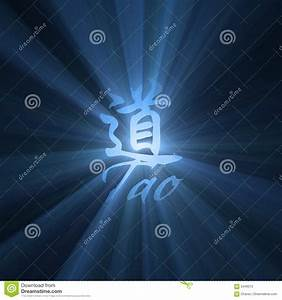 th?id=OIP.gQcyn0bLx1uxDlzA-fj1AQHaH6&pid=15.1&P=0&w=300&h=300