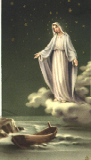 our-lady-of-the-sea-01.jpg