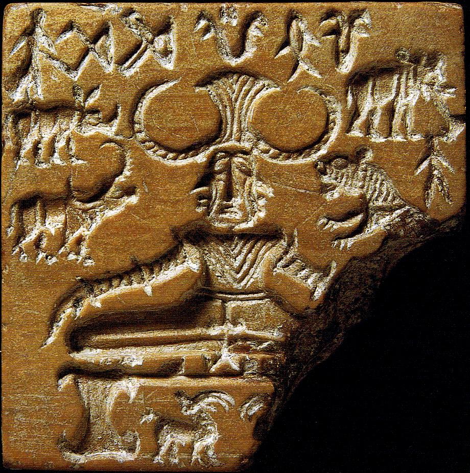 Shiva_Pashupati.jpg